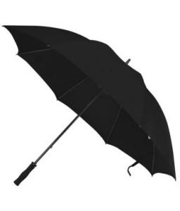 Зонт (03)