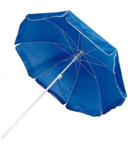 Зонт пляжный (04)