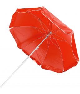 Зонт пляжный (05)