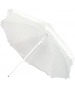 Зонт пляжный (06)