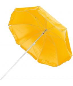 Зонт пляжный (08)