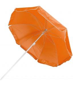 Зонт пляжный (10)