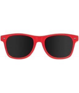 Очки солнцезащитные (05)