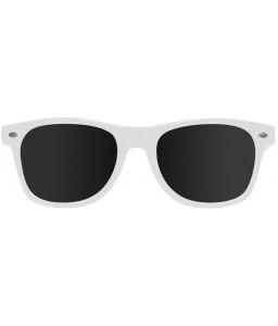 Очки солнцезащитные (06)
