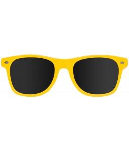 Очки солнцезащитные (08)