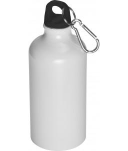 Бутылка металлическая 0,5л (06)