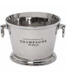 Кулер для шампанского