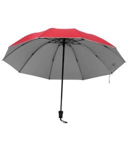 Зонт (05)