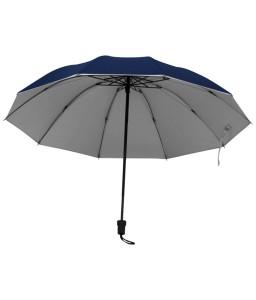 Зонт (44)