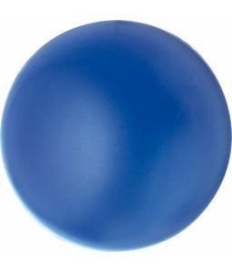 Антистресс в форме мяча (04)