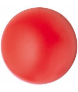 Антистресс в форме мяча (05)