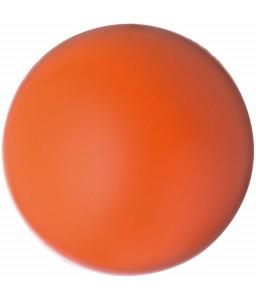 Антистресс в форме мяча (10)