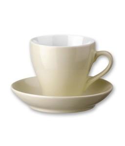 Набор кофейный керамический (16)
