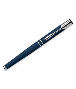 Ручка роликовая (29)