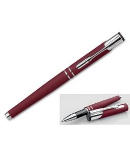 Ручка роликовая (02)