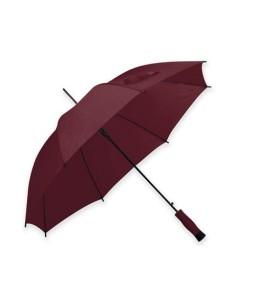 Зонт автоматический (02)