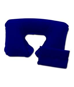Дорожная надувная подушка (04)