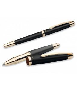 Ручка роликовая