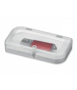 Футляр для USB-флеш-накопителя