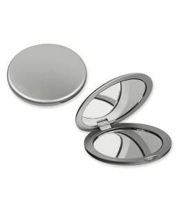 Зеркальце складное (44)