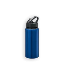 Бутылка алюминиевая 0,67 мл. (04)