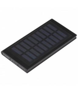 Универсальный аккумулятор (литий-ионный) 8000 mAh