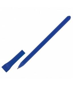 Ручка шариковая (04)