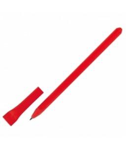 Ручка шариковая (05)