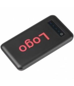 Универсальный аккумулятор (литий-ионный) 8000 mAh (05)