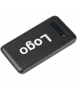 Универсальный аккумулятор (литий-ионный) 8000 mAh (06)