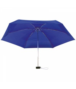 Зонт (04)