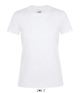 Фуфайка (футболка) REGENT женская